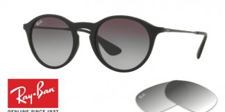 Ray-Ban 4243 Replacement Lenses