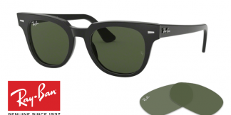 Ray-Ban 2168 Replacement Lenses