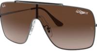 13-brown-degraded-plastic