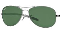 g15-crystal-classic-green-uniform