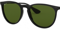 2p-polar-green-plastic