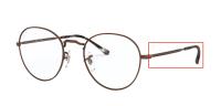 3074-sand-trasparent-brown