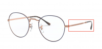 3035-top-blu-on-matte-copper