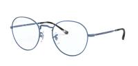 3071-sand-trasparent-blue