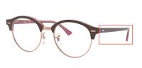 5886-top-brown-on-opal-pink
