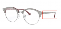 8050-wrinkled-grey-on-bordeaux
