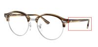 5749-brown-grey-stripped
