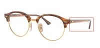 5751-brown-beige-stripped