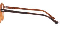 5713-top-havana-on-light-brown