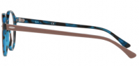 5715-top-ligth-brown-on-havana-blue