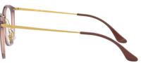 5971-top-brown-on-trasp-brown