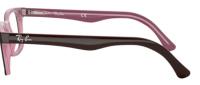 2126-brown-pink