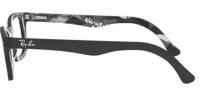 5405-top-mat-black-on-tex-camuflage