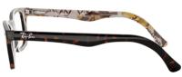 5409-top-mat-havana-su-tex-camuflage