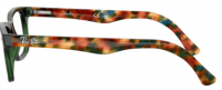 5630-opal-green