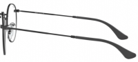 2503-matte-black
