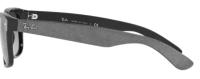 6241-black-top-grey-alcantara