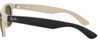 875-top-black-on-beige