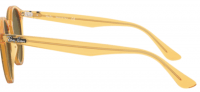 6277-yellow