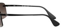 601-black
