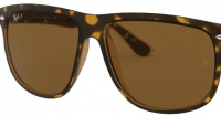 57-brown-polarized-plastic