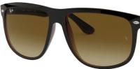 85-brown-gradient-dark-brown-plastic