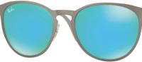 b4-green-light-flash-blue-plastic