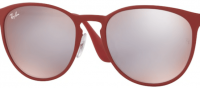 b5-silver-pink-mirror-plastic-ray-ban-lens