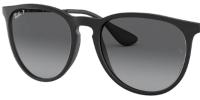 t3-dark-gray-degraded-polarized-plastic