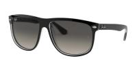 6039-top-black-on-transparent