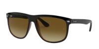 6095-top-black-on-brown