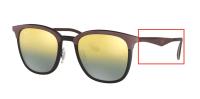 6285-black-matte-brown