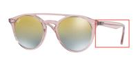 6279-pink