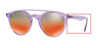 6280-violet