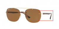 6287-brown