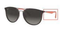 6373-transparent-grey