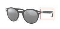 6332-matte-grey