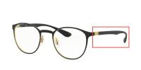 2994-gold-on-top-matte-black