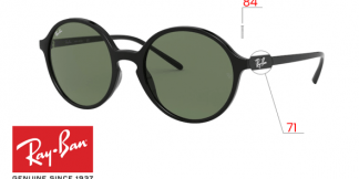 Ray-Ban 4304 Original Replacement Parts