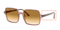 1281-transparent-light-brown