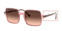 1282-transparent-pink