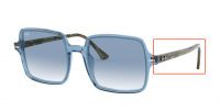 1283-transparent-light-blue