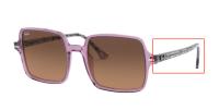 1284-transparent-violet