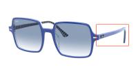 1319-blue-on-vichy-blue-white