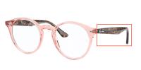 8081-transparent-pink