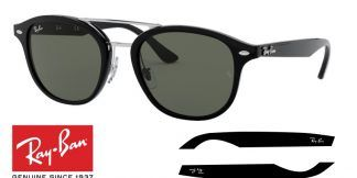 Ray-Ban 2183 Original Replacement Arms-Temples