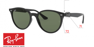 Ray-Ban 4305 Original Replacement Parts