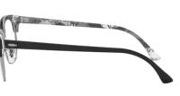 5649-black-on-texture-camuflage