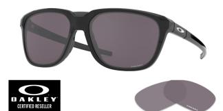 Oakley 9420 Anorak Original Replacement Lenses