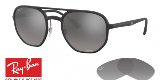 Ray-Ban 4321CH Original Replacement Lenses